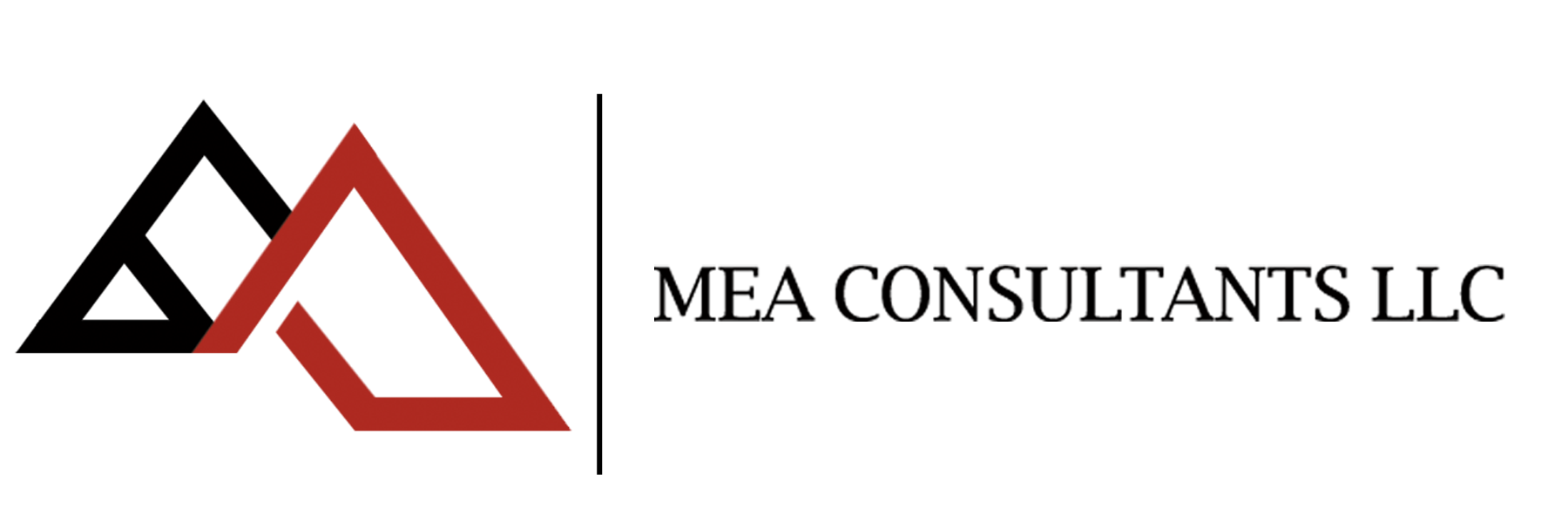MEA Consultants LLC Logo