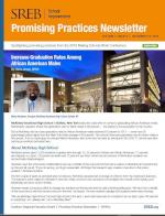 SREB Increase Graduation Rates